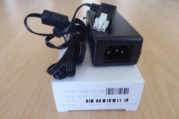 Netzteil 90ACC0194 für Datalogic Magellan Scanner 8400 /9300/9400i _ NEU