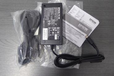 Netzteil EPSON PS-180  - Original Epson Netzteil 24V / neu C32C825341