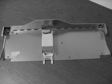 Wincor Nixdorf Basisblech KA21 / neu 01750060915