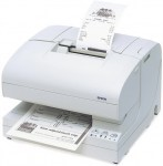 EPSON Apotheken Kassendrucker